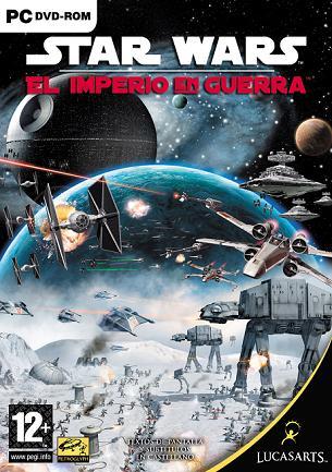 Archivo:El Imperio en Guerra.jpg