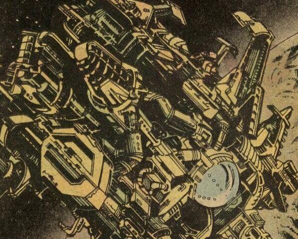 Archivo:Klingon 's Moon.JPG