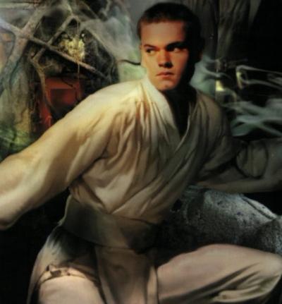 Archivo:Obi-Wan-Defenders of the Dead cover.jpg