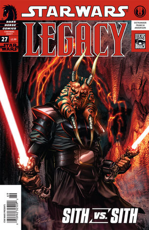 Archivo:Star Wars Legacy -27.jpg