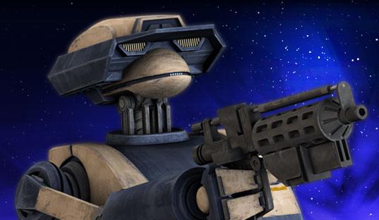 Archivo:Tactical droid gun.jpg