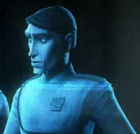 Archivo:Admiral Dao.jpg