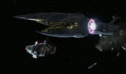 Malevolence targets frigate.jpg