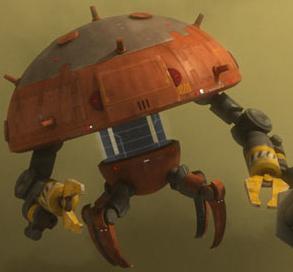 Archivo:Dismantler droid.png