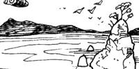 Gran Mar (Kalarba)