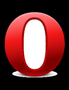 Archivo:OperaLogo.png