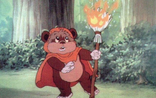 Archivo:Wicket fire.jpg