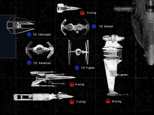 Archivo:Starfighter size chart.png