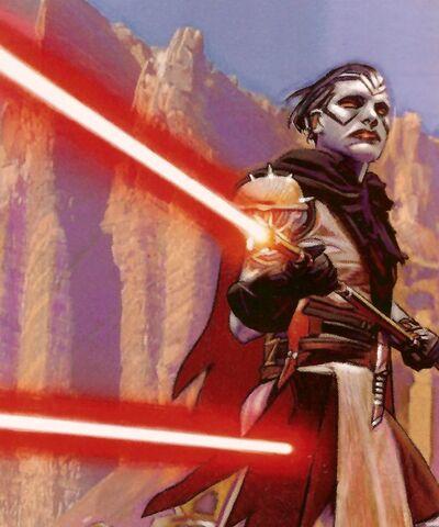 Archivo:Bpfasshi Dark Jedi.jpg