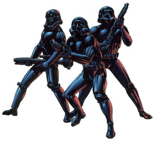 Archivo:Blackhole stormtroopers1a.jpg