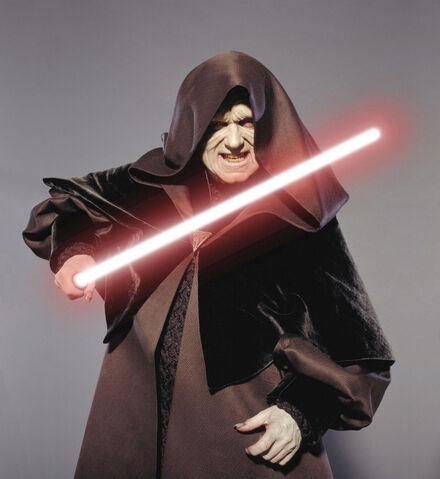 Archivo:Darth Sidious.jpg