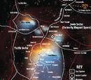 Nebulosa Ivax