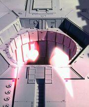 Protontorpedo.jpg