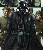 Vader Officers.jpg