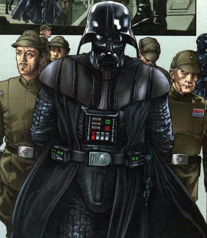 Archivo:Vader Officers.jpg