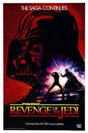 Revenge of the jedi poster.jpg