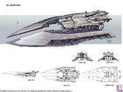 Sabaoth Destroyer concept 2.jpg