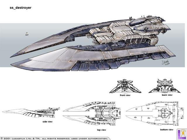 Archivo:Sabaoth Destroyer concept 2.jpg