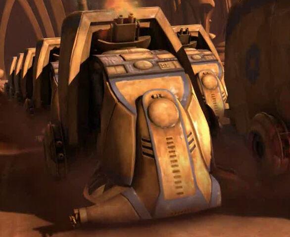Archivo:Super tank.jpg