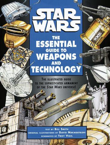 Archivo:Essentialguidetoweaponsandtechnology.jpg