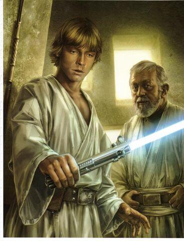 Archivo:Luke y Obi-Wan en Tatooine.jpg