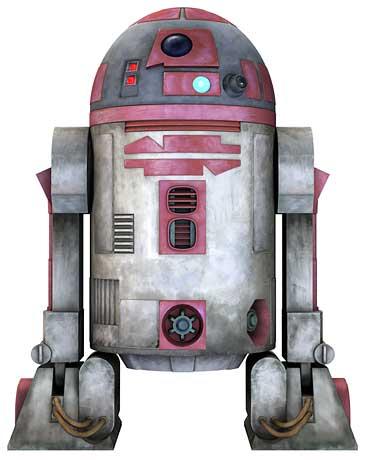 Archivo:R2-KT.jpg