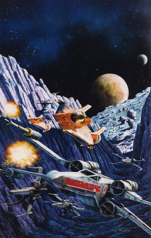 Archivo:Wraith Squadron.jpg