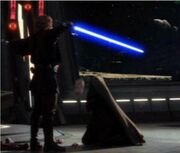 Dooku's head Flies off.jpg