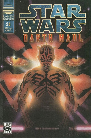Archivo:Sw-darth maul 2-es.jpg