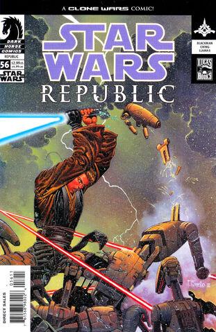 Archivo:Republic56.jpg