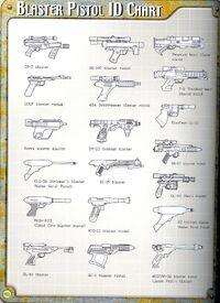 Blasterpistols negwt.jpg