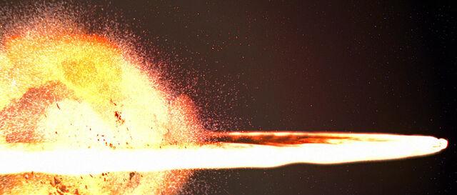 Archivo:Alderaanexplosion.jpg