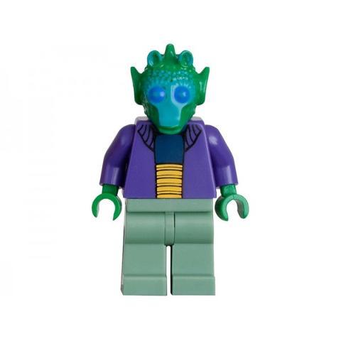 Archivo:LEGOFarr.jpg