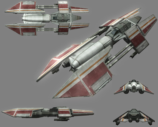 Archivo:Rihkxyrk Heavy Starfighter.jpg
