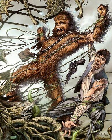 Archivo:Han&Chewie.jpg
