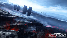Star wars battlefront wallpaper sullust.jpg