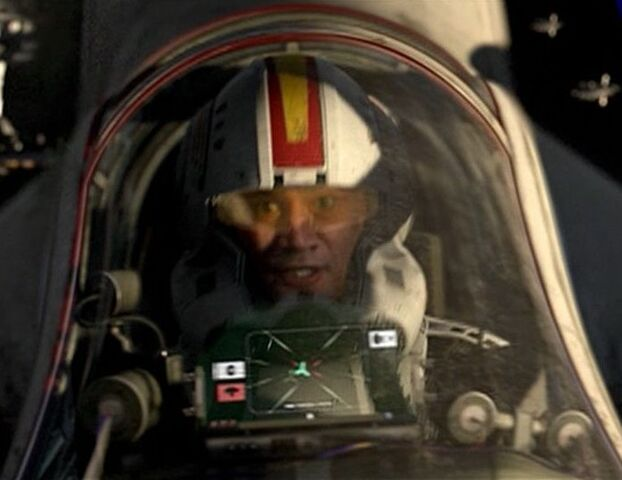 Archivo:EpIII clone pilot.JPG