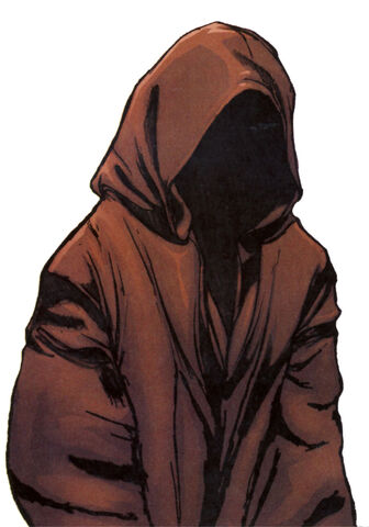 Archivo:Hooded jedi.jpg