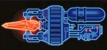 Esquema interno Sable de Luz de Darth Vader.jpg