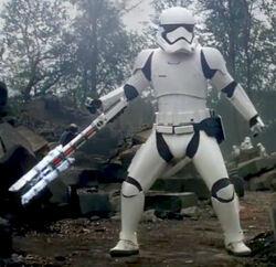 FORCStormtrooper-trailer.jpg
