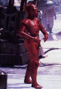 Archivo:R-3PO.jpg