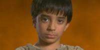 Kitster Chanchani Banai