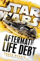 Aftermath Life Debt Cover.png