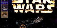 Star Wars: Una Nueva Esperanza - Edición Especial 2