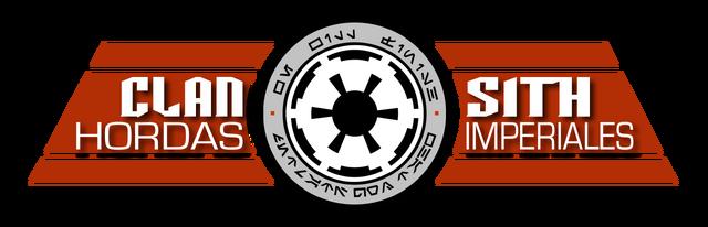 Archivo:Logo CSHI.png