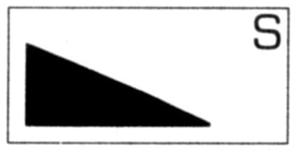 Archivo:Force Superiority.jpg