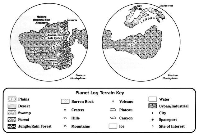 Archivo:Lianna terrain.jpg