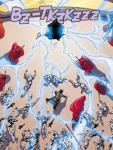 Archivo:Betrayal Electric Death.jpg