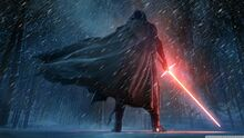 Kylo ren star wars the force awaken-wallpaper-1366x768.jpg