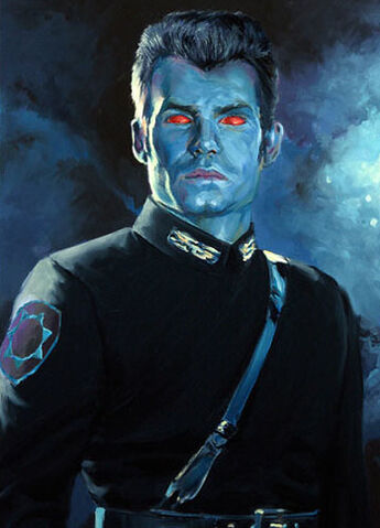 Archivo:Outboundthrawn.jpg